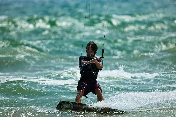 kitesurf, kiteboarding, kite, kiters, seguridad, deporte, cursos kitesurf, formación, trucos, seguro de kitesurf, deporte, playa, mar, viento, material de kitesurf, wiquot, gestor inteligente de finanzas personales,