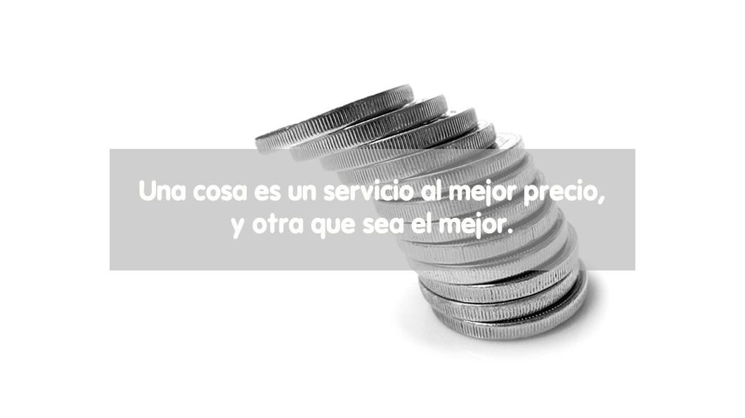 wiquot, cliente, seguro de coche, seguro de hogar, expertos, independencia, precio, calidad