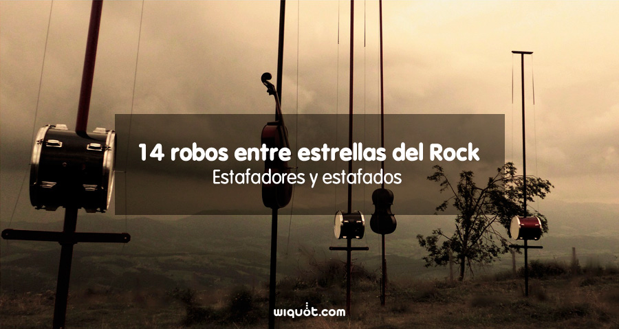 músico, música, rock, bandas de música, bandas, grupos, conciertos, giras, rock, robo, robos, instrumentos musicales, instrumento musical, instrumento, material, guitarrista, guitarra, bajo, Pete Doherty, Babyshambles,Steve Jones, Sex Pistols, Jimi Hendrix, Keith Richards, Fender Stratocaster, Lou Reed, Vitico, Fender Precision, Sonic Youth, Jazzmaster, Beach Boys, Iggy Pop, Stooges, Iron Maiden, Adrian Smith, Jackson Stratocaster, Evanescence, Air Supply, Atomic Tom, Axl Rose, Noel Gallagher, seguro de instrumentos musicales, Wiquot,