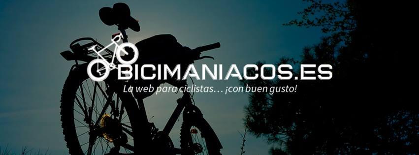 bicicleta, bikefriendly, talleres de bicicleta, tiendas de bicicleta, peñas ciclistas, seguro de bicicleta, wiquot