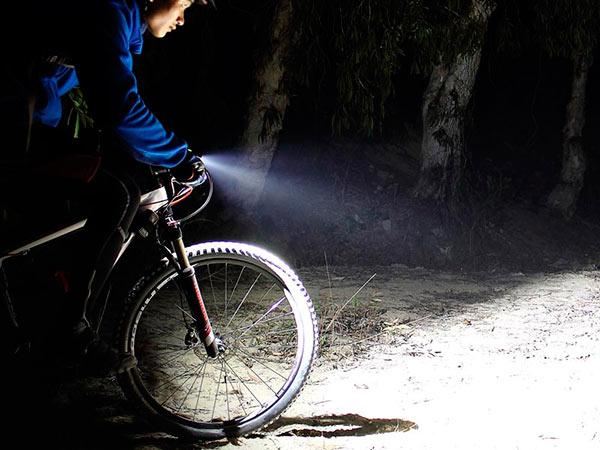 bicicleta, accesorios para bicicleta, seguro de bicicleta
